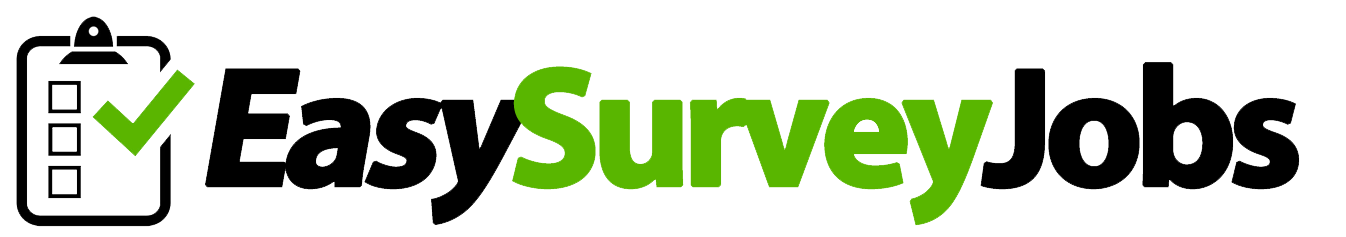 EasySurveyJobs.com